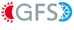 Garnier Froid Service