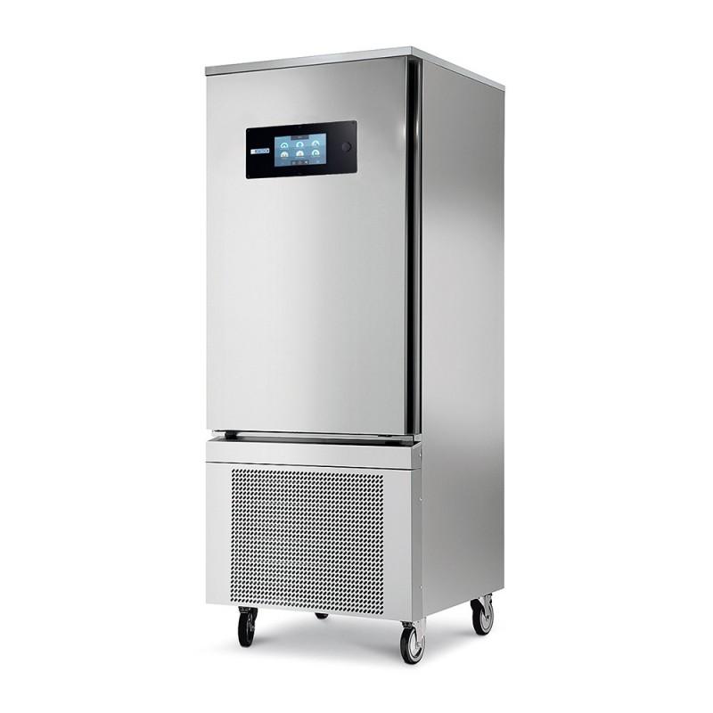 armoire-multifonctions-7-en-1-15-niveaux-gn1-1-600x400-gamme-infinity