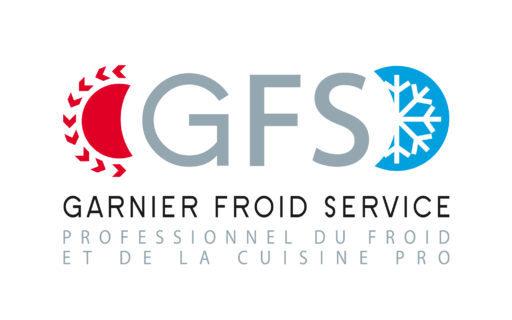 GarnierFoidservice recrute
